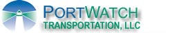 PortWatch Transportation